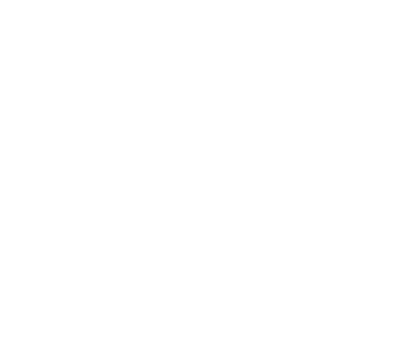 Art & Frames by Wood Gallery